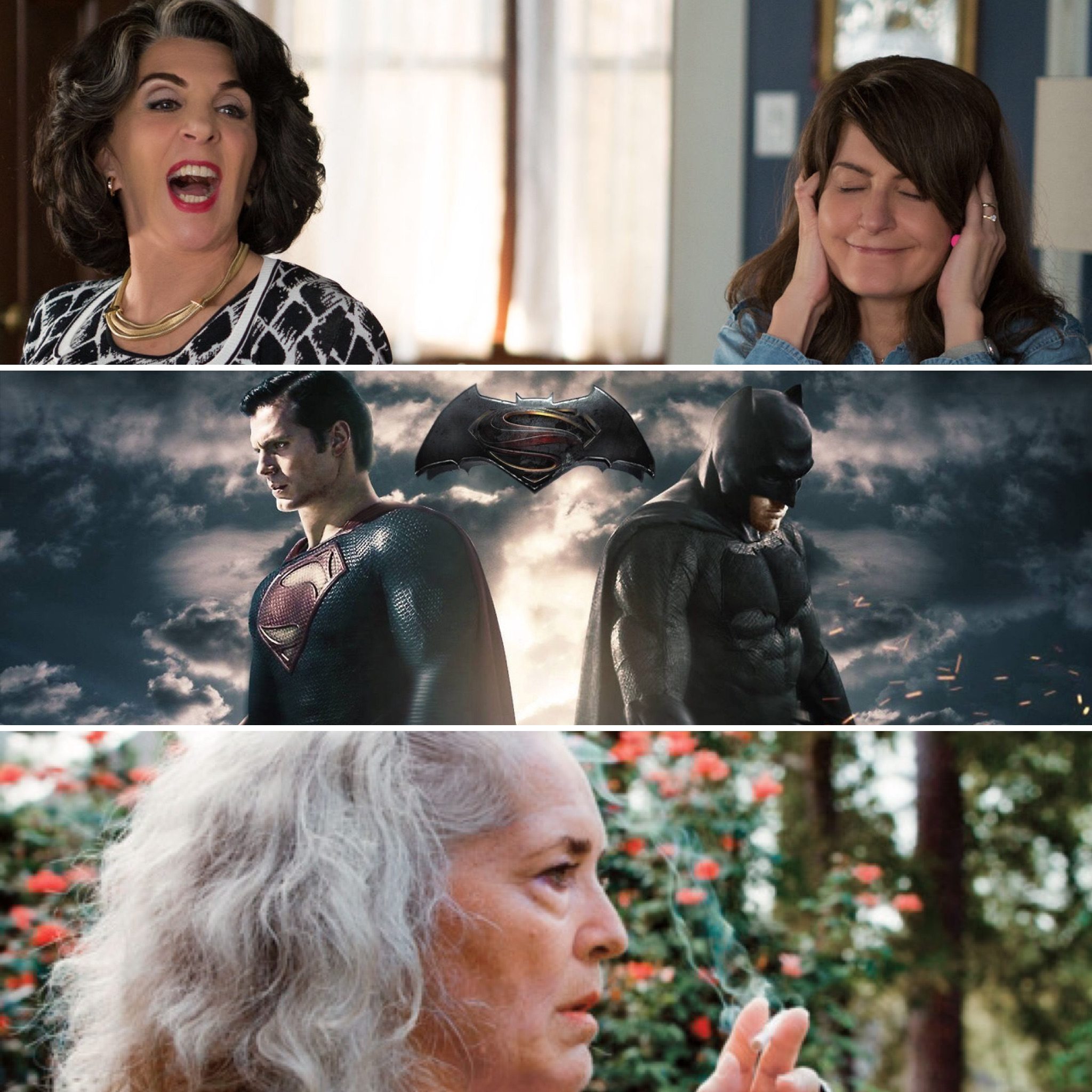 essay on my big fat greek wedding Our film columnist thomas wartenberg ponders the pitfalls of cross-cultural  coupling as he watches this season's romantic comedy hit my big fat greek.